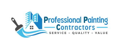 Interior & Exterior House Painters in Marin County, CA